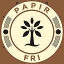 Vi støtter papirløse miljøer